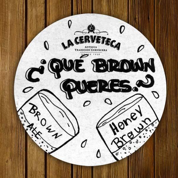 La Cerveteca Original